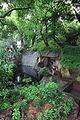 Hangzhou Xiling Yinshe 20120520-08.jpg