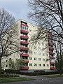 Hannover-Döhren - Schützenalle 9-11 - panoramio.jpg