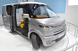 Hannover-Messe 2012 by-RaBoe 288.jpg