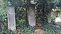 Hannover -Neuer St. Nikolai Friedhof- 2018 by-RaBoe 04.jpg