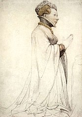 Jeanne de Boulogne, Duchess of Berry