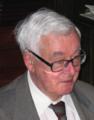 Hans Rudolf Christen.tiff