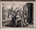 Hans brosamer, fillide e aristotele, 1545 ca.jpg