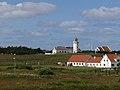 Hanstholm lighthouse 03.jpg