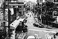 Hapjeong (197719473).jpeg