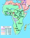 Haplogrupos ADN-Y África.PNG