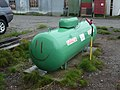 Happy Gas Ferndale CA.JPG