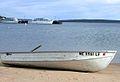 Harbor of Munising, Michigan.jpg