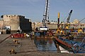 Harbour (8348397549).jpg