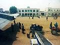 Hargeisa Airport, Somaliland (5850380992) (2).jpg