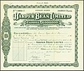 Harper Bean Ltd 1921.jpg