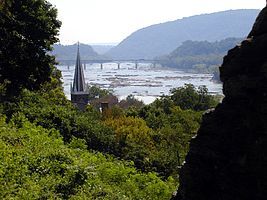 Harpers Ferry National Historical Park HAFE0025.jpg