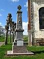 Harponville monument-aux-morts 1.jpg