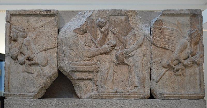 File:Harpy tomb lycia I (cropped).jpg