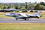 Harrier - RIAT 2010 (13732964094).jpg