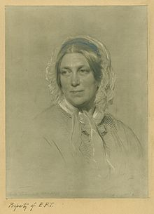 Harriet Martineau sociologist.jpg