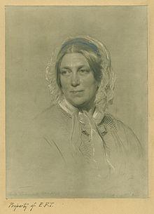 Harriet Martineau's Sociology Theory Explained