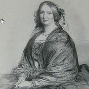 File:Harriet Mary Montegu 1804 to 1857.JPG