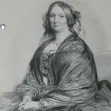 Harriet Mary Montegu 1804 to 1857.JPG