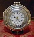 Harrison's Chronometer H5 (cropped).JPG