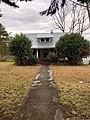 Harrison Avenue, Franklin, NC (32781481718).jpg