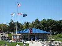 Harrisville michigan harbor 01.jpg