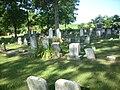 Hartleton Cemetery (5905064866).jpg