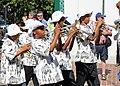 Harvest Parade 2014 81.jpg