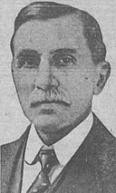 Harvey B. Fergusson (New Mexico Congressman).jpg