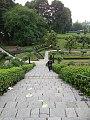 Harwan Garden.jpg