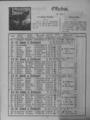 Harz-Berg-Kalender 1921 011.png