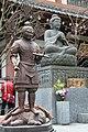 Hase Temple (Hasedera), Kamakura - panoramio.jpg
