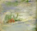 HasegawaToshiyuki-1937-Flowers on a Table.png