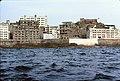 Hashima (Nagasaki)-1992-05.jpg