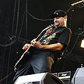 Hatebreed mg 6519.jpg