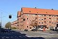 Hauges Plads in Odense.jpg