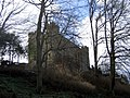 Haughton Castle - geograph.org.uk - 1195417.jpg