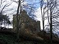Haughton Castle - geograph.org.uk - 1195417.jpg