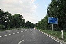 Hauptstrasse Lausanne-Moudon 1.jpg