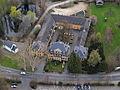 Haus-Schlesien-Luftaufnahme.jpg