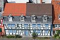 Haus Burggraben 4 F-Hoechst.jpg