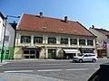 Haus Reichmann Voitsberg 2.jpg
