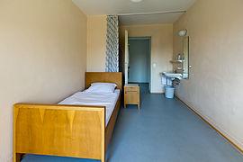 Haus auf der Alb - Original-Zimmereinrichtung-5484.jpg