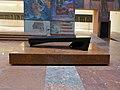 Haus für Mozart, Faistauer-Foyer, Bank für Jessye Norman (5).jpg
