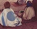 Hausa people 05.jpg