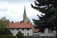 Hauskirchen.jpg