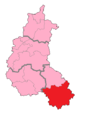 Haute-Marne's1stConstituency.png