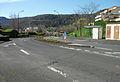 Hauts de Chamalières, boulevard Paul Cézanne 2015-04-10.JPG