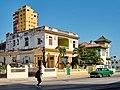 Havana, Cuba (39559229561).jpg