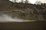Hawaii's Stryker Brigade soldiers conduct realistic combined live fire exercise 120920-F-MQ656-490.jpg